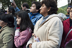Salta (Noa Ka) Tags: life street city people southamerica argentina america calle barbie photojournalism documentary ciudad salta docu doco