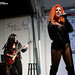 Picture of Bonnie Mckee