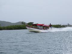 San Blas tour-63