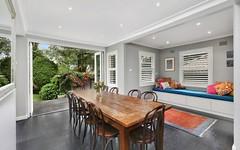 14 Ferndale Street, Chatswood NSW