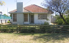 14 Hume Street, Dareton NSW
