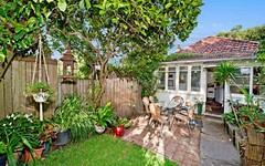 6 Wills Avenue, Waverley NSW