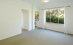 46/11-15 Gilbert Street, Dover Heights NSW