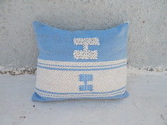 DSCN0905 (ergani_weaving) Tags: handmade weaving handwoven       erganiworkshop erganiweaving