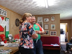 """The 2014 Welsh GR&P Open • <a style=""""font-size:0.8em;"""" href=""""http://www.flickr.com/photos/8971233@N06/14873929887/"""" target=""""_blank"""">View on Flickr</a>"""