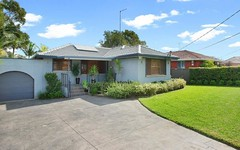 4 Haywood Place, Greystanes NSW