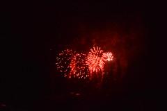 Fiesta Fireworks (CoasterMadMatt) Tags: show city uk greatbritain summer england southwest west english night court season bristol photography nikon glow fiesta estate display fireworks photos unitedkingdom britain south balloon august special event international photographs gb balloonfiesta british ashton grounds hardys pyrotechnics 2014 ashtoncourt specialevent nikond3200 pyrotechnic fireworksdisplay ukcity d3200 bristolinternationalballoonfiesta cityevent cityofbristol nightglowfireworks coastermadmatt august2014 coastermadmattphotography balloonfiesta2014
