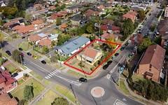 236 Buffalo Road, Ryde NSW