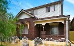 75 Tramway Street, Rosebery NSW