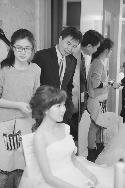 王亭又婚禮顧問, 台北婚攝, 紅帽子工作室, 婚禮記錄, 婚攝紅帽子, 推薦婚攝, 寒舍艾美, 寒舍艾美婚宴, 寒舍艾美婚攝, Redcap-Studio,DSC_0086