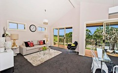 2/1189 Anzac Parade, Matraville NSW
