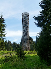 Warstein,  Lrmecketurm (RainerV) Tags: deutschland turm deu nordrheinwestfalen 248 1205 warstein lrmecketurm