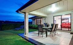 73 Crofters Way, Bilambil NSW