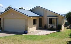 21 Lloyd Street, South Pambula NSW