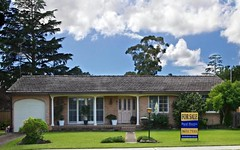 28 Post Office Road, Glenorie NSW