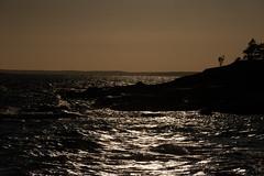 Kamera-67 at Glosholm (aixcracker) Tags: summer suomi finland island august porvoo archipelago gulfoffinland sommar kesä holme augusti saari borgå borderguards elokuu suomenlahti pellinki pellinge finskaviken glosholm kamera67 rajavartiosto gränsbevakning