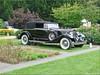 Schloss Dyck Classic Days 2014 - Packard