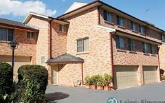 4/436 Windsor Road, Baulkham Hills NSW
