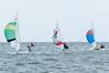IDJM14-15 (Tom Schönfeld) Tags: tag3 regatta segeln pirat föhr 2014 idjm