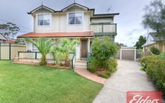 57 Bryson Street, Toongabbie NSW
