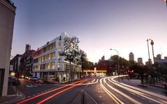 3.5/65 Cowper Wharf Road, Woolloomooloo NSW