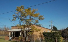 75 Ilford Road, Kandos NSW