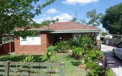 16 Penfold Street, Eastern Creek NSW