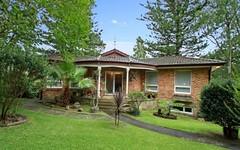 234-236 Cordeaux Road, Mount Kembla NSW