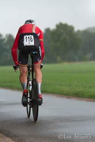 Nat TT Neerpelt 072