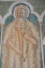 DSC_0204a (Andrea Carloni (Rimini)) Tags: rosario rosary aq abruzzo paternoster sanpelino spelino corfinio chiesadisanpelino chiesadispelino cattedraledicorfinio