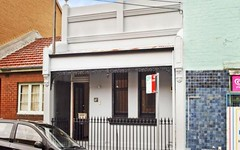 28 Eton Street, Camperdown NSW