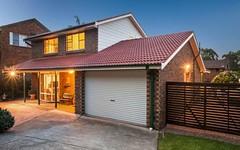 27 Flett Street, Taree NSW