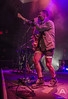 """Jack Antonoff • <a style=""""font-size:0.8em;"""" href=""""http://www.flickr.com/photos/47141623@N05/14938152599/"""" target=""""_blank"""">View on Flickr</a>"""