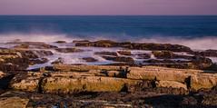 Maine-DSC_4749-Med (dpickles) Tags: ocean lighthouse portland maine