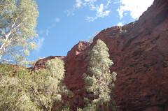 Dales Gorge, Karijini National Park, Hamersley Range, Pilbara, Western Australia (AcePanno1) Tags: d50 nationalpark nikon wa gorge westernaustralia dales karijini pilbara dalesgorge hamersleyrange