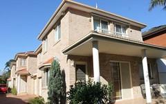 1/42 Lucerne Street, Belmore NSW