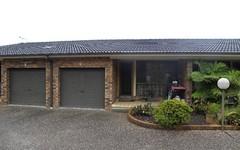 2 4 Caroline Street, Vincentia NSW