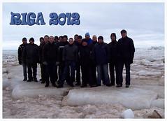riga20121