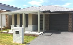 10 Transom Street, Vincentia NSW