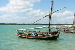 4234 (eacampos) Tags: mar barcos alpha77