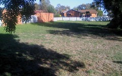 2 Acacia Avenue, Harden NSW