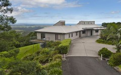 680A Little Forest Road, Milton NSW