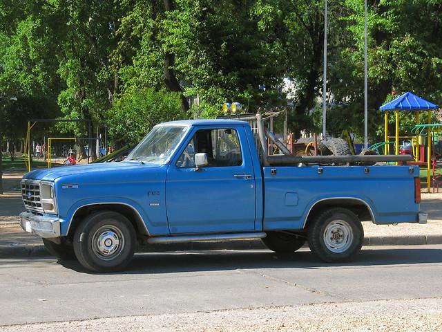 pickup f100 f150 f1 fordpickup camionetas xlt f150xlt fordfseries