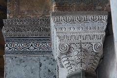 20140803-100913_DSC4463.jpg (@checovenier) Tags: istanbul turismo istambul turchia agyasofia cattedraledisantasofia intratours voyageprivée