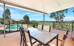 1114 Dunoon Road, Modanville NSW