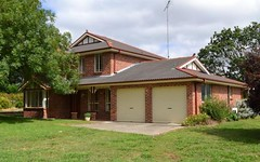 123 Mid Hartley Road, Hartley NSW