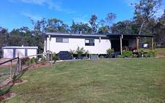361 Bells Road, Rodds Bay QLD