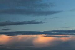 { Warmy } (Thea E. Merli) Tags: travel light sunset sky cloud travelling nature beautiful norway clouds wonderful landscape amazing warm europe shadows outdoor exploring stormy wanderlust explore rainy 1855mm scandinavia wandering brightness wander canoneos1100d