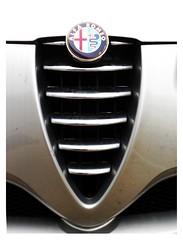Alfa Romeo 147 3.2 GTA V6 24V (2003-2006) (Transaxle (alias Toprope)) Tags: auto road street city urban streets cars beauty car sport emblem schweiz switzerland avenida calle amazing nikon downtown strada power swiss unique snapshot wheels super voiture exotic coche soul carros coolpix carro snapshots autos zrich streetcar rue kerb curb macchina rare supercar coches spotting sportscar voitures toprope supercars s3000 kerbs curbs streetcars macchine sportcars