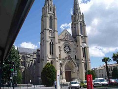 mot-2006-remoulins-p1010063_800x600